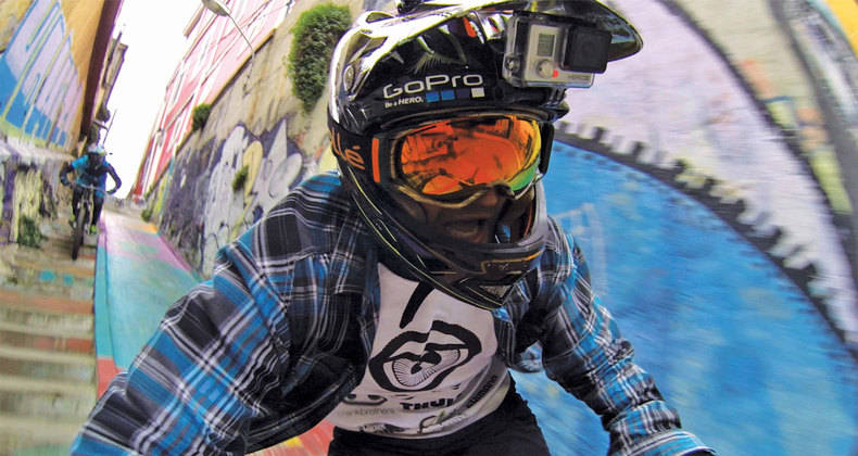 0032327_gopro_hero_3_black_edition_camera